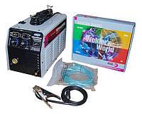 Полуавтомат инверторного типа TOPMIG 250C
