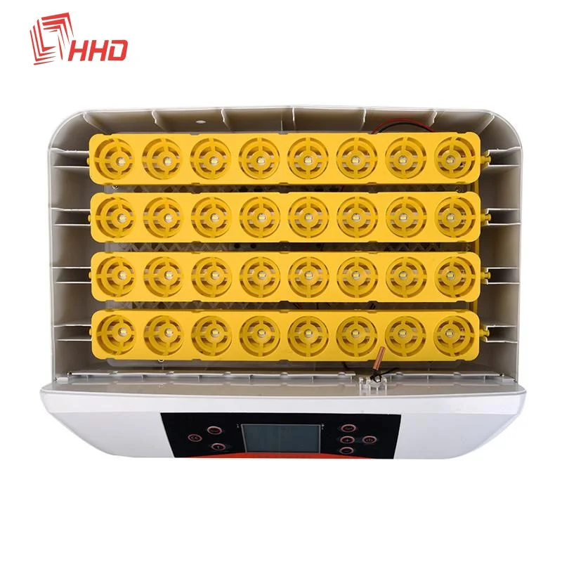 Светодиодная лента для инкубатора HHD 32 LED, HHD 56 LED