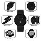 Мужские часы Skmei 9185 design, фото 2