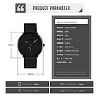 Мужские часы Skmei 9185 design, фото 3