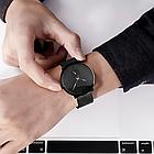 Мужские часы Skmei 9185 design, фото 5
