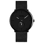 Мужские часы Skmei 9185 design, фото 6