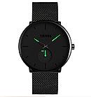Мужские часы Skmei 9185 design, фото 8