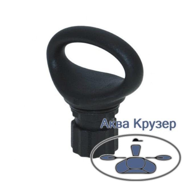 Эллипсное кольцо Borika FASTen Rm273 для лодок