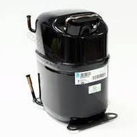 Холодильный компрессор Tecumseh AE 2425 Z