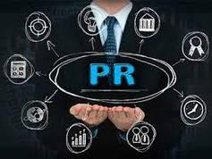Маркетинг. Реклама, PR
