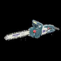 Цепная электропила Зенит Профи ЦПЛ-4026 А 843863