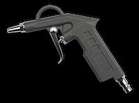 Пістолет пневматичний для продувки, з короткою форсункою 30мм, STG15