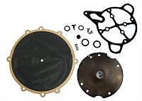 Рем комплект редуктора электронного управления Stargas, Италия