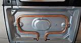 Электрогриль Rainberg RB-5408 4в1 (гриль, бутербродница, вафельница, орешница) 2200Вт, фото 3