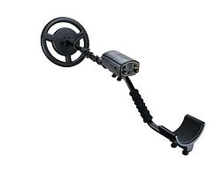Металлоискатель грунтовой Smart Sensor AR944M