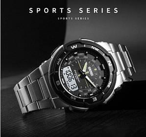 Эталонное время, как получить точные часы за низкую стоимость.