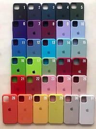 Чохли для Iphone