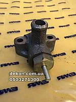 Кран сливной ЯМЗ 240-1305010-Б производство ЯМЗ, фото 1