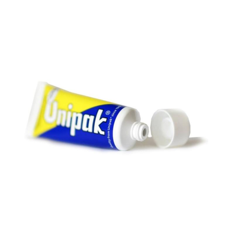 Паста герметик Unipak Unigum 75 г (туба)
