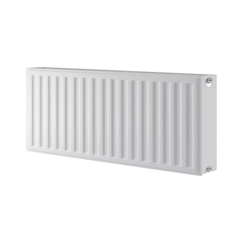 Радиатор стальной Aquatronic 11-К 500х2400 боковое подключение