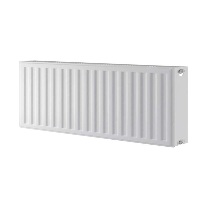 Радиатор стальной Aquatronic 11-К 500х2800 боковое подключение