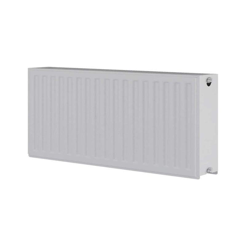 Радиатор стальной Aquatronic 22-К 500x2200 нижнее подключение