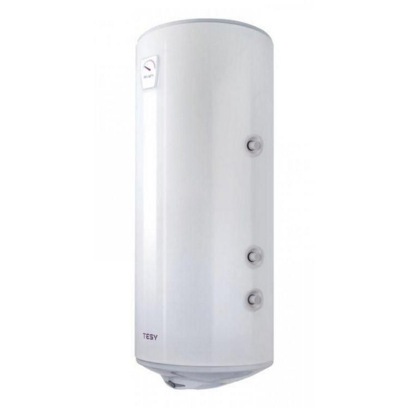Комбинированный водонагреватель Tesy Bilight 100 л, мокрый ТЭН 3,0 кВт (GCV9SL1004430B11TSRP) 303332