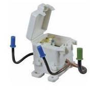 Электромагнитный клапан для холодильника LIEBHERR код 9503100  9503054