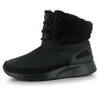 Кроссовки женские Nike Kaishi Hi Winter, фото 1