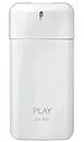 Женская парфюмированная вода Givenchy Play for Her Arty Color Edition, 75 мл, фото 2