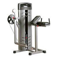 Тренажер для ягодичных мышц (радиальный) InterAtletikGym BT131