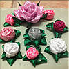 Магнит Роза №7, фото 4