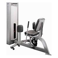 Тренажер для приводящих мышц бедра Xline X115