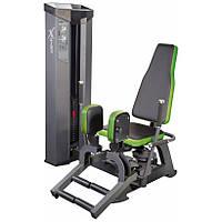 Тренажер для приводящих и отводящих мышц бедра Xline  XR109