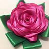 Магнит Роза №10, фото 2