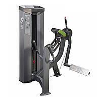 Тренажер для ягодичных мышц (радиальный) Xline R XR131