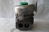 Турбокомпрессор ТКР 11 150-77-000, фото 1