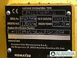 КОЛІСНИЙ ЕКСКАВАТОР KOMATSU PW118MR [245 м/г] [2016] (Менеджер Руслан +380676906883), фото 10