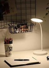 Настольная лампа REMAX RL-LT12 Белый
