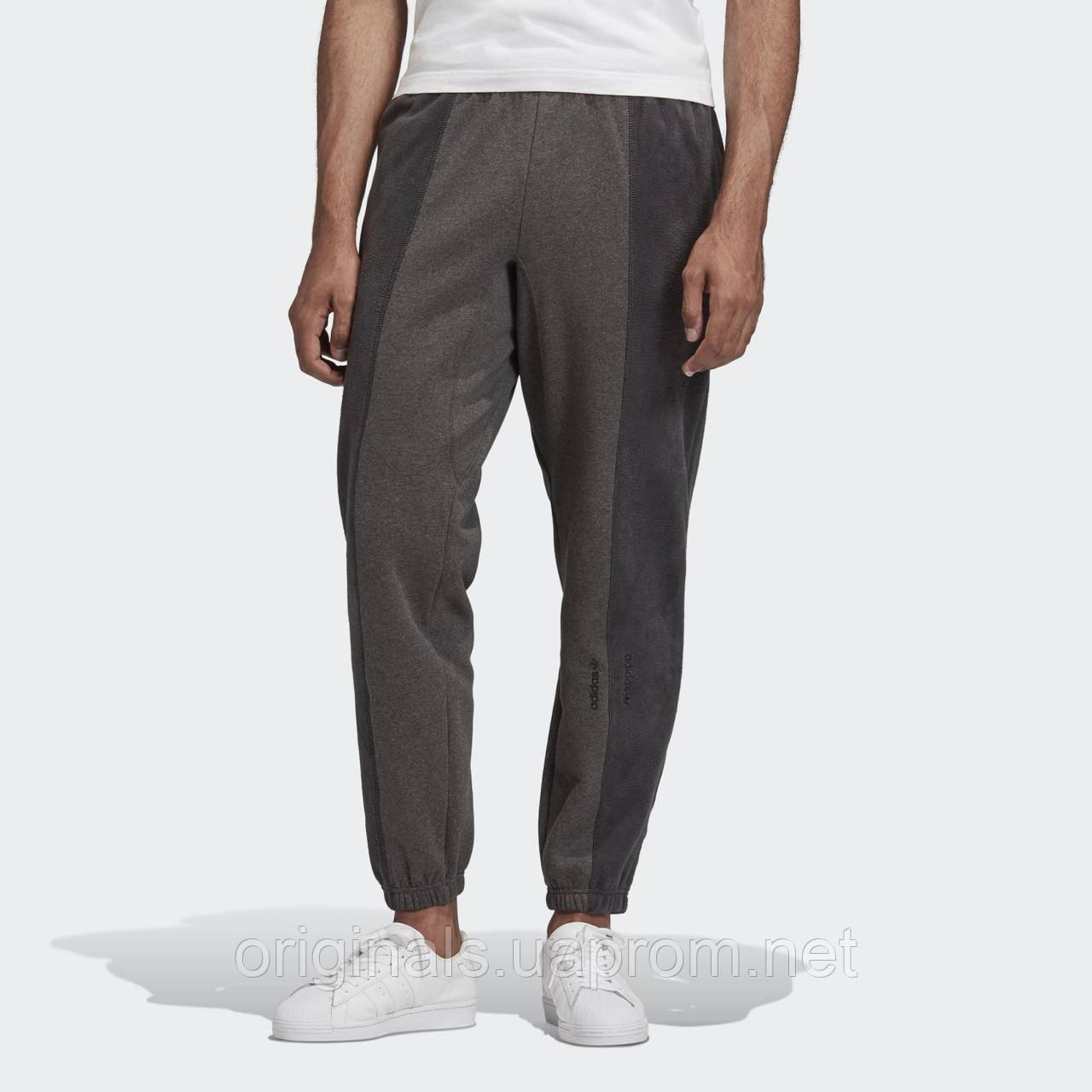 Джоггеры чоловічі Adidas R. Y. V. GD9342 2020/2