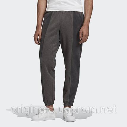 Джоггеры чоловічі Adidas R. Y. V. GD9342 2020/2, фото 2