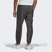 Джоггеры чоловічі Adidas R. Y. V. GD9342 2020/2, фото 3