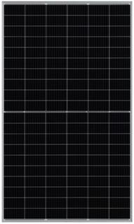 Фотоелектричний модуль JAM60S10 340W / MR