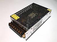 Блок питания 12V 20A 240W компактный, фото 1