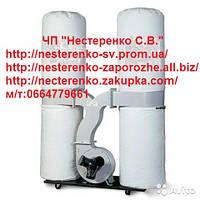 Мешок для стружкопылесос JET DC-2300 MTG