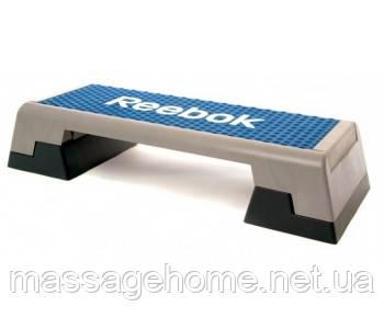Степ-платформа Reebok RE-21150, фото 2
