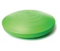 Балансировочный диск RE-21143
