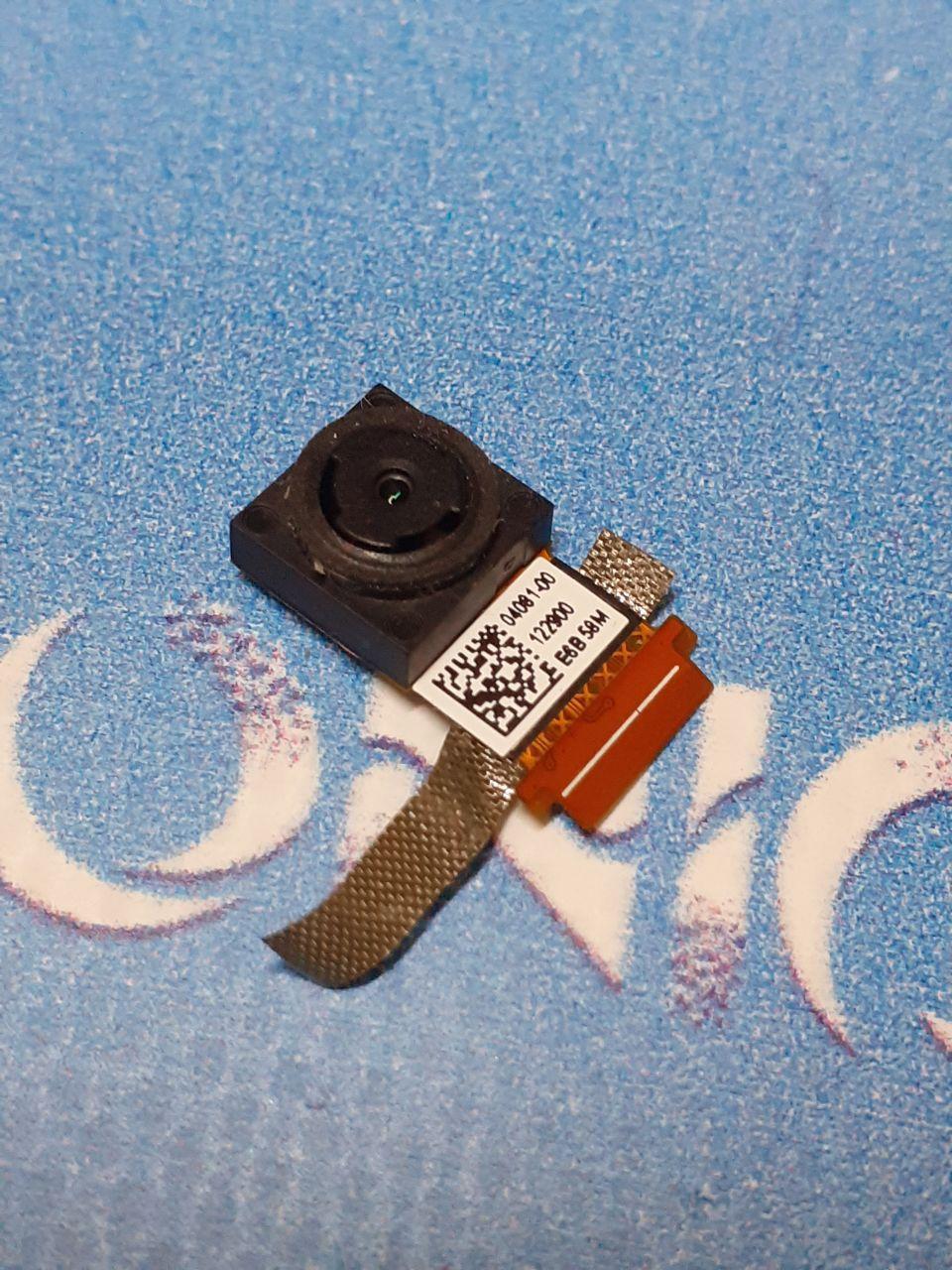"Основная камера  Asus ME170C MeMO Pad 7""/FE170CG/FE7010CG K01A/ K012/K017 оригинал б.у."