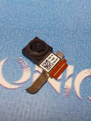 "Основная камера  Asus ME170C MeMO Pad 7""/FE170CG/FE7010CG K01A/ K012/K017 оригинал б.у., фото 2"