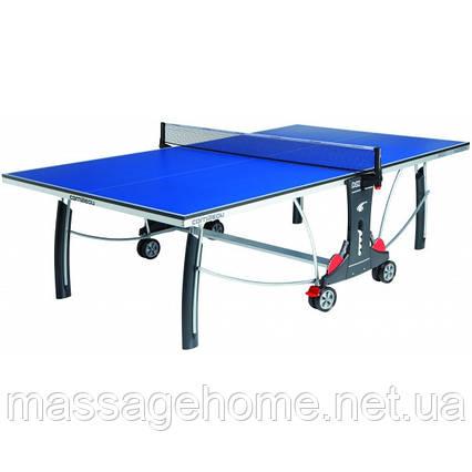 Теннисный стол Cornilleau Sport 300M Indoor, фото 2