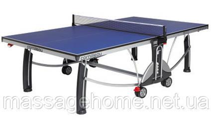 Теннисный стол Cornilleau Sport 500 Indoor, фото 2