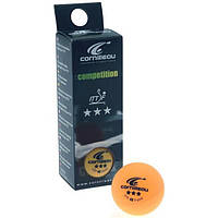 Мяч Cornilleau Competition ITTF