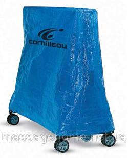 Чехол для теннисного стола Cornilleau, фото 2