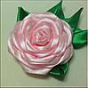 Магнит Роза №14, фото 2